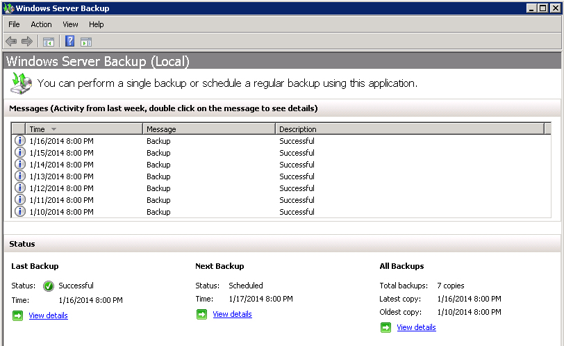 windows_server_backup_2008