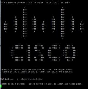 sg500_boot_logo